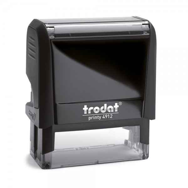 Trodat Printy 4912 Office Printy