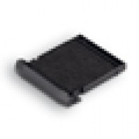 Stempelkissen Mobile Printy 9440
